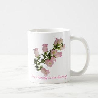 Everlasting Beauty Mug