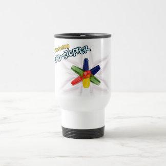 Everlasting god-stopper mug