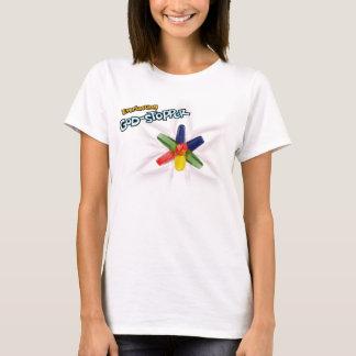Everlasting God-stopper T-Shirt