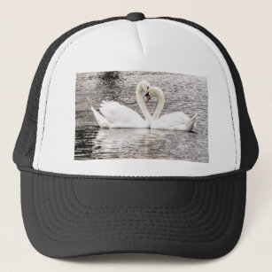 533a288722d Everlasting Love Baseball   Trucker Hats