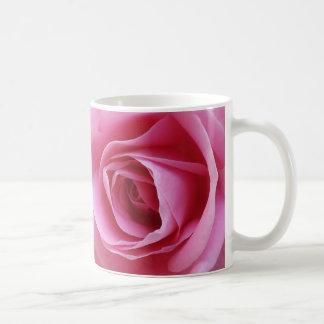 Everlasting Pink Mug