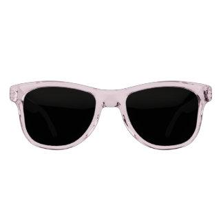 Everlasting Rose Sunglasses