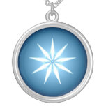 EverlastingGrace7 Personalized Necklace