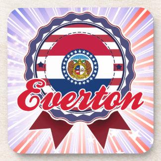 Everton MES Posavaso
