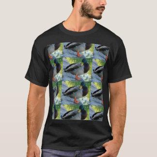 Every Angle T-Shirt
