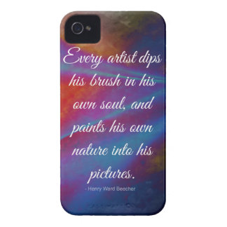 Every Artist.. iPhone 4 Covers