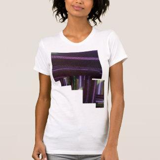 Every Blurr Purple T-Shirt
