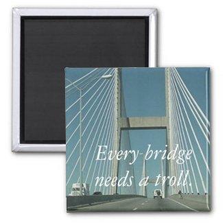 every_bridge_needs_a_troll_magnet-p14728