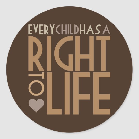 """every child has a right to """"because of the global campaign for education-us youth advocacy training, i  discovered that i could use this untapped field as an advantage to reach people."""