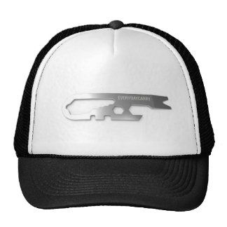 Every Day Carry Trucker Hat