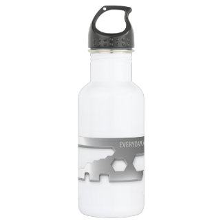 Every Day Carry Water Bottle