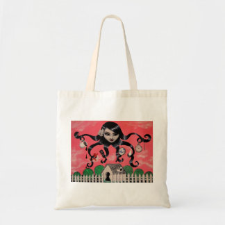 Every day is a dream...Bag Tote Bag