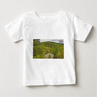 Every Day Is A Great Day To Hike T Shirt