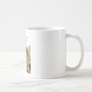 Every Dog Has iTS  DAY  Hakuna Matata Happy days a Coffee Mug