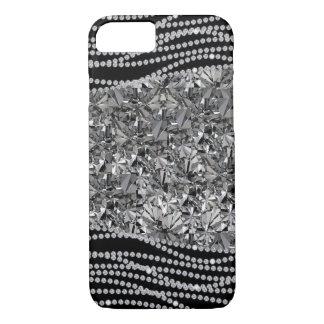 Every Girls Best Friend iPhone 7 Case