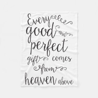 Every Good And Perfect Gifts on Zazzle