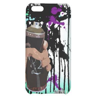 """Every last drop"" iPhone 5C Cases"