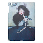 """Every Little Thing"" iPad 1 Case iPad Mini Case"