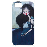 """Every Little Thing"" iPhone 5 Tough Case iPhone 5 Case"