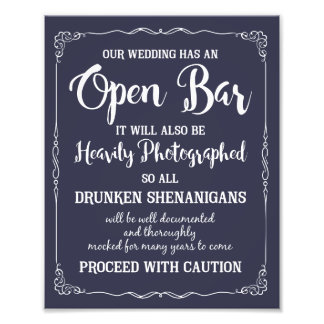 every love story is beautiful wedding sign