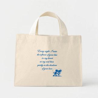 Every Night Bags