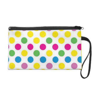 Every Occasion Style: Wristlet