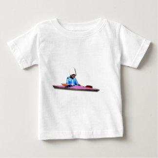 Every Village Needs a Helmet Tester. Infant T-shirt