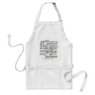 Every Which Way Apron