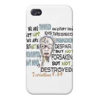 Every Which Way iPhone 4/4S Cases