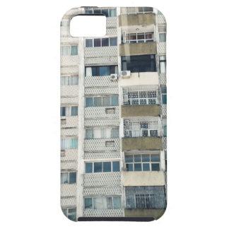 Every Window iPhone SE/5/5s Case