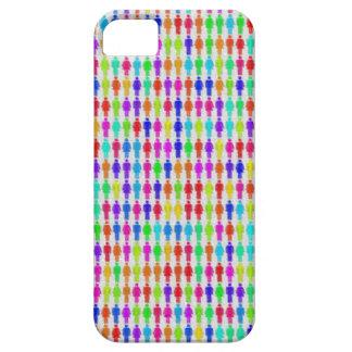 Everybody iPhone SE/5/5s Case