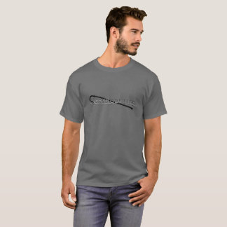 Everybody lies - House T-Shirt