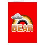 Everybody Loves a Bear Cards