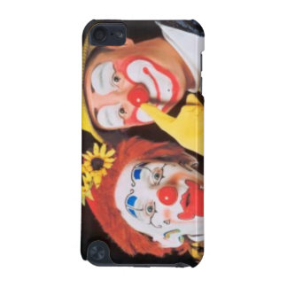 Everybody Loves A Clown iPod Touch 5G Case