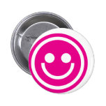 Everybody loves Smiles Button