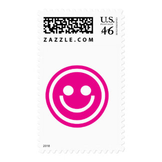 Everybody loves Smiles Postage