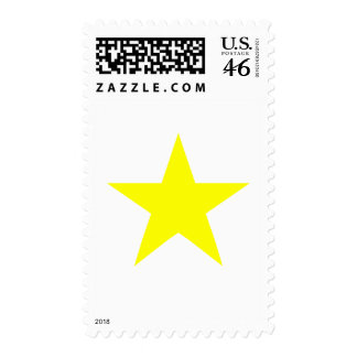 Everybody loves stars stamps