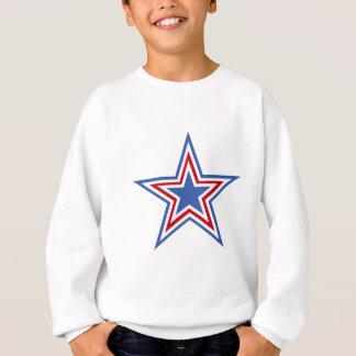 Everybody loves Stars Sweatshirt