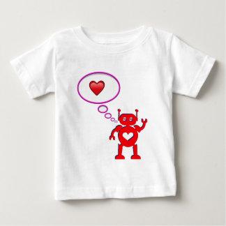 everybody need LOVE Baby T-Shirt