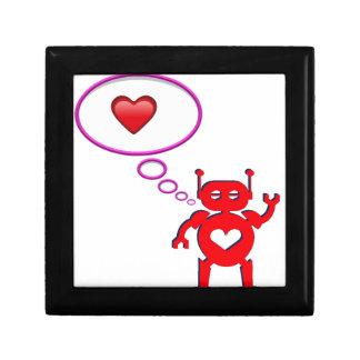 everybody need LOVE Gift Box