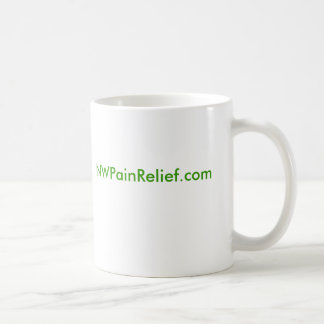 Everybody needs a lil' poke n' rub Mug