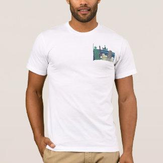 Everybody Wins when children learn T-Shirt