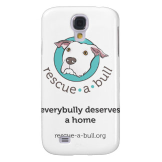 everybully deserves a home galaxy s4 cover