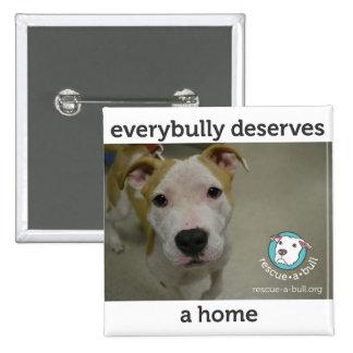 Everybully - Simon Pin