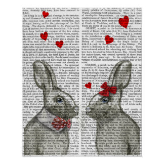 Everybunny Poster