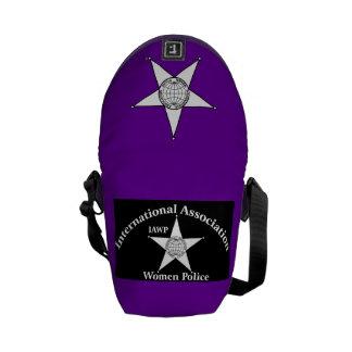 Everyday Bag Messenger Bag