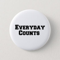 Everyday Counts Button