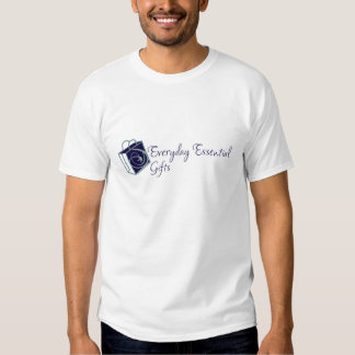 Everyday Essential Gifts T-shirt