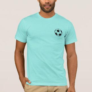 everyday im juggling T-Shirt