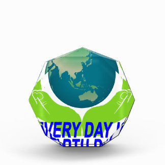 EVERYDAY IS EARTH DAY.png Award